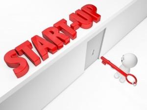 start_up_key